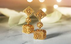 Loose diamonds in India   We provide latest design collection of diamond rings, diamond jewellery, loose diamonds in India. Buy online diamond jewellery on best price range.