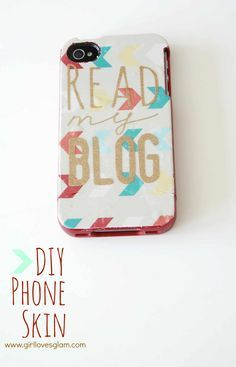 17 Best Diy Mobile Covers Images Mobile Covers Diy Mobile Cover