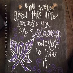 Living with Lupus and Mixed Connective Tissue Disorder. Crohns Awareness, Pancreatic Cancer Awareness, Thyroid Cancer, Thyroid Disease, Crohn's Disease, Autoimmune Disease, Lung Cancer, Fibromyalgia Tattoo, Lupus Tattoo