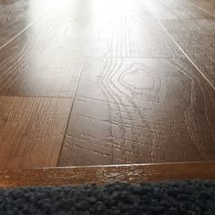 Laminate Installations by All About Flooring, NH Laminate Installation, Flooring Options, Luxury Vinyl, Beautiful Interiors, Tile Floor, Hardwood Floors, Wall, Furniture, Home Decor