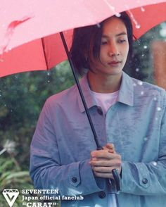 [Unpublised Photos ] We have blue skies here but its raining...☁☔ . Admin…