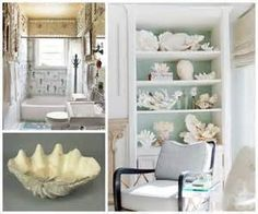 nautical decor - Lavasoft Secure Search Yahoo Image Search Results
