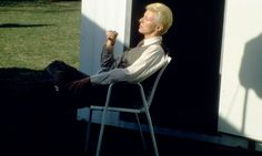 This stunning series of photographs highlights the many sides of the late and great, David Bowie. Captured by three iconic British photographers, the never before seen images will be sold to raise funds...