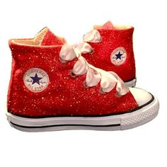 33 Best Sparkly converse images  d533d31012