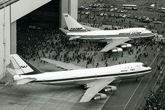 747-E-747SP.jpg (1200×800)