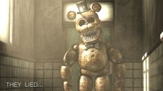 668 Best Games (but mostly FNAF) images in 2017 | Fnaf, Five