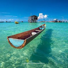 The amazing clear water of Bintan Island, Indonesia. Photo by Best Vacations, Vacation Destinations, Holiday Destinations, Monuments, Travel Pictures, Travel Photos, Bintan Island, Landscaping Near Me, Destination Voyage