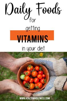 The Standard American Diet leaves much to be desired and leaves the body shortchanged on so many essential vitamins and minerals. Vegan Vitamins, Vitamins For Energy, Improve Mental Health, Good Mental Health, Health Tips, Health And Wellness, Health Fitness, Basil Health Benefits, Healthy Eyes