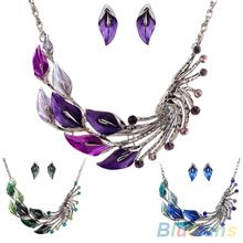 Jewelry Sets Directory of Jewelry Sets & More, Jewelry and more on Aliexpress.com-Page 12