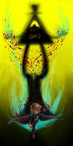PAIN IS HILARIOUS! by Draikinator on DeviantArt