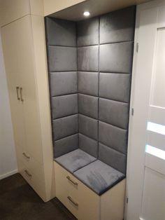 Leaving Room Ideas, Ikea, Closet, Home Decor, Bedhead, Open Closets, Wardrobes, Clothes Racks, Homemade Home Decor
