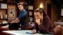 The Bold and the Beautiful Video - 7/24/2015 - CBS.com