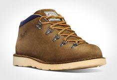 Danner-X-Iron-&-Resin-Tramline-Boots-2-LumberJac