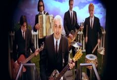 """Everclear – """"I Will Buy You a New Life"""""""