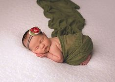 Reborn Doll Kits & Reborn Supplies