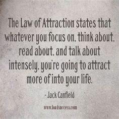 law of attraction quotes - http://mer-cury.com/quotes/10-law-of-attraction-quotes-that-will-motivate-you-to-use-it-better/ (scheduled via http://www.tailwindapp.com?utm_source=pinterest&utm_medium=twpin&utm_content=post134668369&utm_campaign=scheduler_att