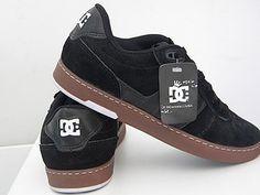 Tênis Dc Shoes Usa