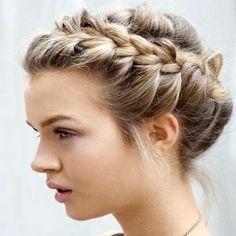 Best Flower Girl Hairstyles