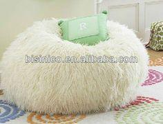 http://bisinico.en.alibaba.com/product/1382003367-218559459/Special_Design_Long_Fur_Leisure_Sofa_One_Seater.html