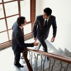 5 ways new employees show that they are exepctional
