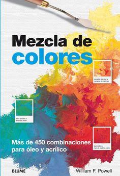 131 mejores imágenes de Ruedas de color | Disenos de unas