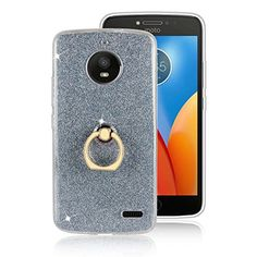 brand new 89b01 59d86 16 Best Moto e4 plus phone cases images in 2018 | Phone case, Phone ...