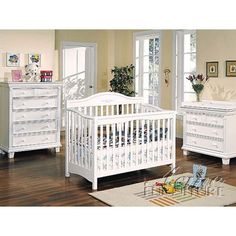 enticing nursery furniture sale baby nursery furniture teddington collection