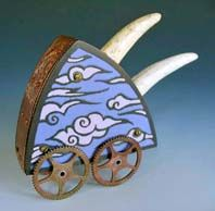 visit the Northern California Enamel Guild, NCEG at http://www.enamelguild.org
