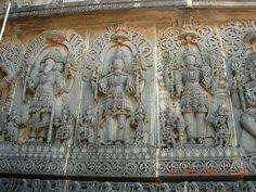 Brahma Vishnu Shiva as One.Image.jpg.