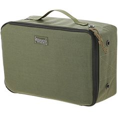 Maxpedition SHOEBOID Footwear Bag *** Discover this special product, click the image : Travel accessories