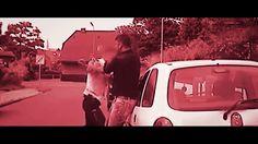 Blokkmonsta - Tatü Tata