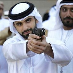 H.H Sheikh #MansoorBinMohammed Bin Rashid Al Maktoum .  سمو الشيخ #منصور_بن_محمد بن راشد آل مكتوم .