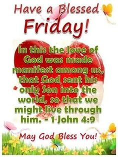 Have a blessed friday quotes have a blessed friday pictures, Friday Morning Quotes, Friday Quotes Humor, Morning Quotes For Friends, Happy Wednesday Quotes, Morning Greetings Quotes, Good Morning Quotes, Morning Messages, Good Night Blessings, Morning Blessings