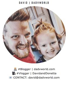 about dadvworld Gifted Kids, Parenting Styles, Blog, I Am Awesome, Thoughts, Life, Blogging, Ideas