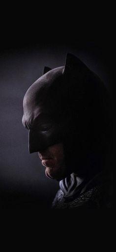 9 Best Iphone X Batman Wallpaper Images Batman Wallpaper Batman