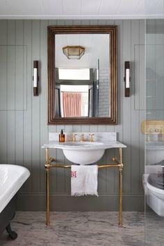 777 best clean bathrooms images in 2019 washroom bathroom rh pinterest com