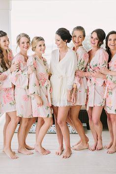 Ally + Gabe - Southern Weddings