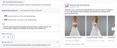 Jetzt Multi-Product-Ads auf Facebook verfügbar! Damit lassen sich in einer Werbeanzeige gleich mehrere Produkte bewerben