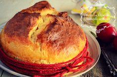 Greek Sweets, Greek Desserts, Greek Recipes, Greek Cookbook, Breakfast Recipes, Dessert Recipes, Greek Cooking, Bread Machine Recipes, Easter Treats