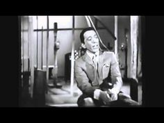 "Andy Williams - ""Meet Me Where They Play The Blues"" (1960)"