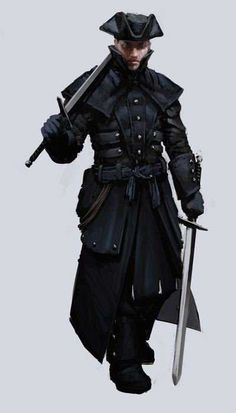 Fantasy art male character inspiration dungeons and dragons 31 Ideas Fantasy Male, High Fantasy, Fantasy Warrior, Fantasy Rpg, Fantasy Character Design, Character Concept, Character Art, Dnd Characters, Fantasy Characters