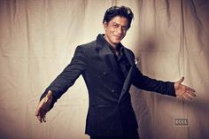 SRK: Haven't said anything worth apologising