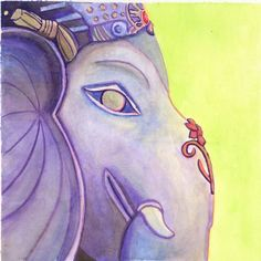 Ganesha Ganesha, Peacock Crafts, Disney Characters, Fictional Characters, Aurora Sleeping Beauty, Lord, Etsy, Vintage, Disney Princess