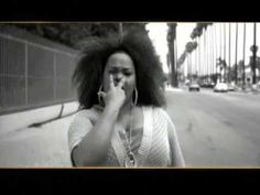 "#Jill Scott ""Hate On Me"" because wearing #naturalhair requires this response.  At NaturalHairGlory.com, we understand and want you to celebrate your natural hair styles with luxury accessories.  Enjoy."