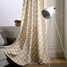 Купить товар[Перекресток] современный минималистский белье печатных шторы для гостиной спальня кабинет в категории Шторына AliExpress.         Уважаемый покупатель,             Пожалуйста, прочитайте описания тщательно перед заказом.  Если у вас есть любы