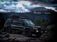 PICTURE POST: your favorite off-road shot! - Page 98 - OFFROADSUBARUS.com