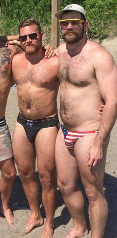 secret gay fucker in vancouver bc
