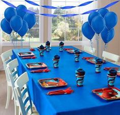 Now selling: Spider-Man Homecoming Basic Party Kit http://www.myhooplainabox.com/products/spider-man-homecoming-basic-party-kit?utm_campaign=crowdfire&utm_content=crowdfire&utm_medium=social&utm_source=pinterest