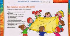 Proprioceptive Activities, Sensory Integration, School Posters, Circle Time, Teaching Kindergarten, Gross Motor, Winnie The Pooh, Activities For Kids, Homeschool