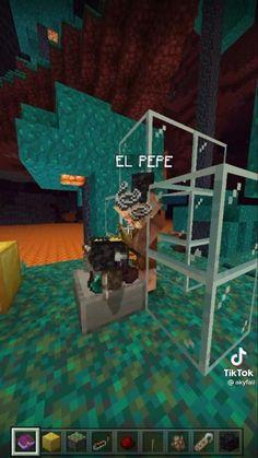 Video Minecraft, Minecraft Farm, Minecraft Images, Minecraft Mansion, Minecraft Cottage, Easy Minecraft Houses, Minecraft House Tutorials, Minecraft Plans, Minecraft House Designs